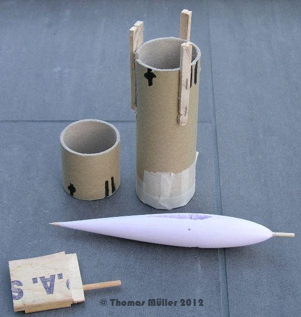 Kielbombe_2.jpg